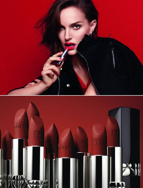 Dior-Fall-2016-Extreme-Matte-Lipstick