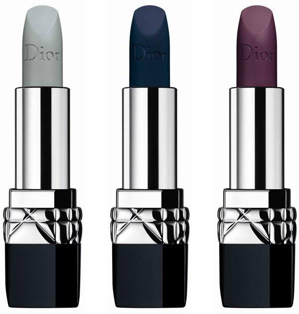 Dior-Fall-2016-Extreme-Matte-Lipsticks
