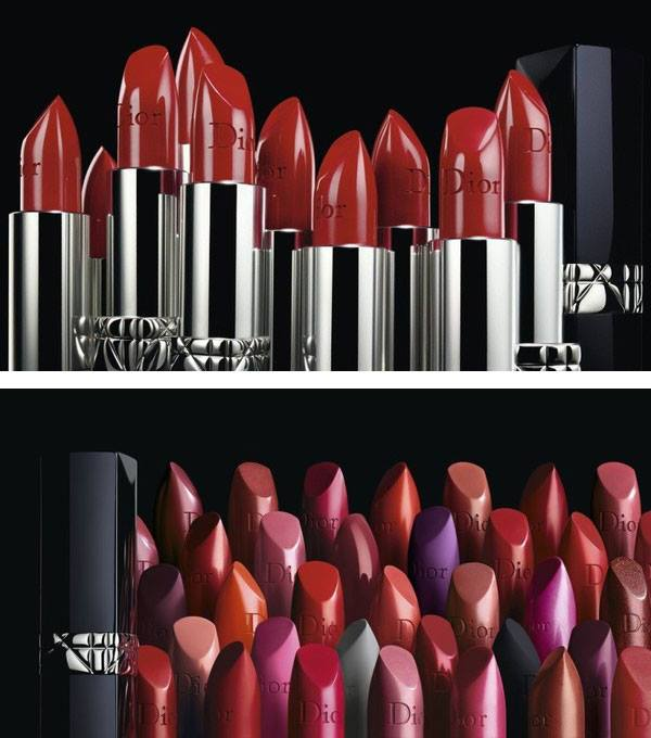 Dior-Fall-2016-Rouge-Dior-2