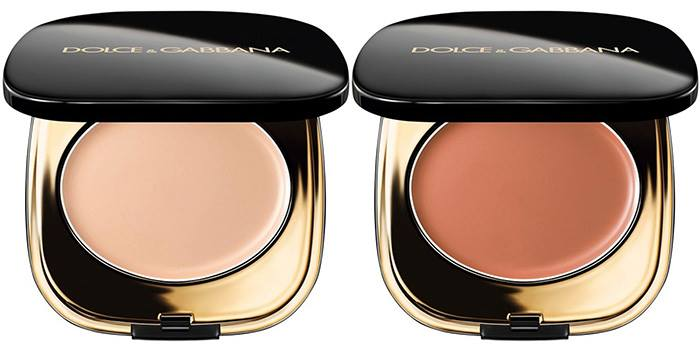 Dolce-Gabbana-Blush-of-Roses-Creamy-Face-Colour-1