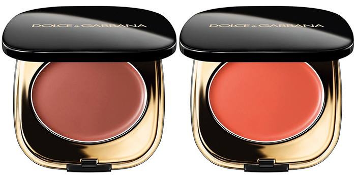 Dolce-Gabbana-Blush-of-Roses-Creamy-Face-Colour-2