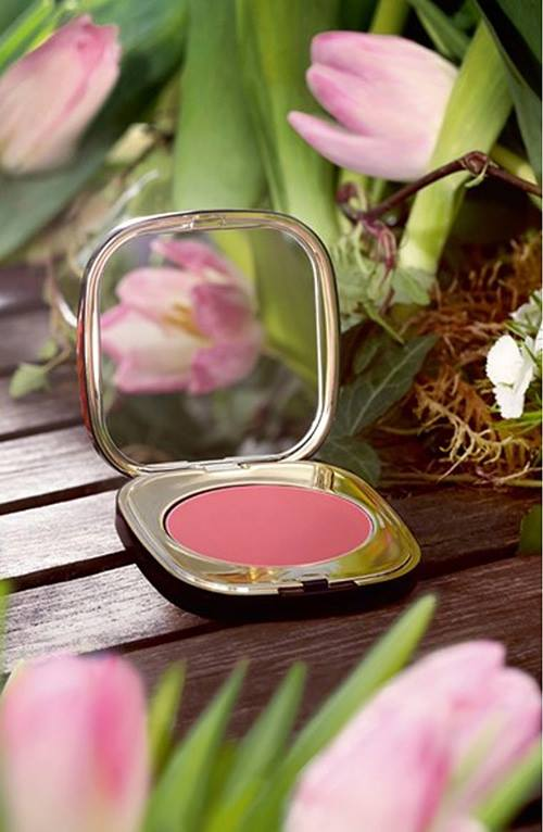 Dolce-Gabbana-Blush-of-Roses-Creamy-Face-Colour-2016