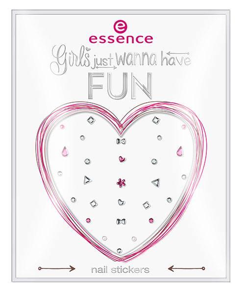 Essence-Girls-Just-Wanna-Have-Fun-2016-Fall-9