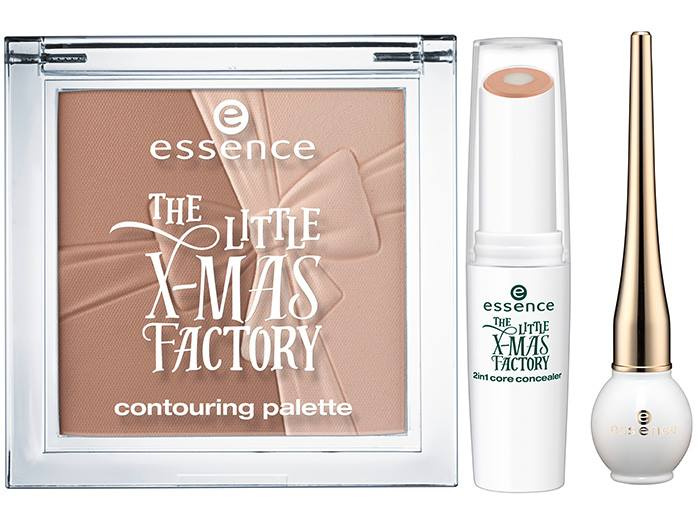 Essence-Litte-Xmas-Factory-Holiday-2016-Collection-5