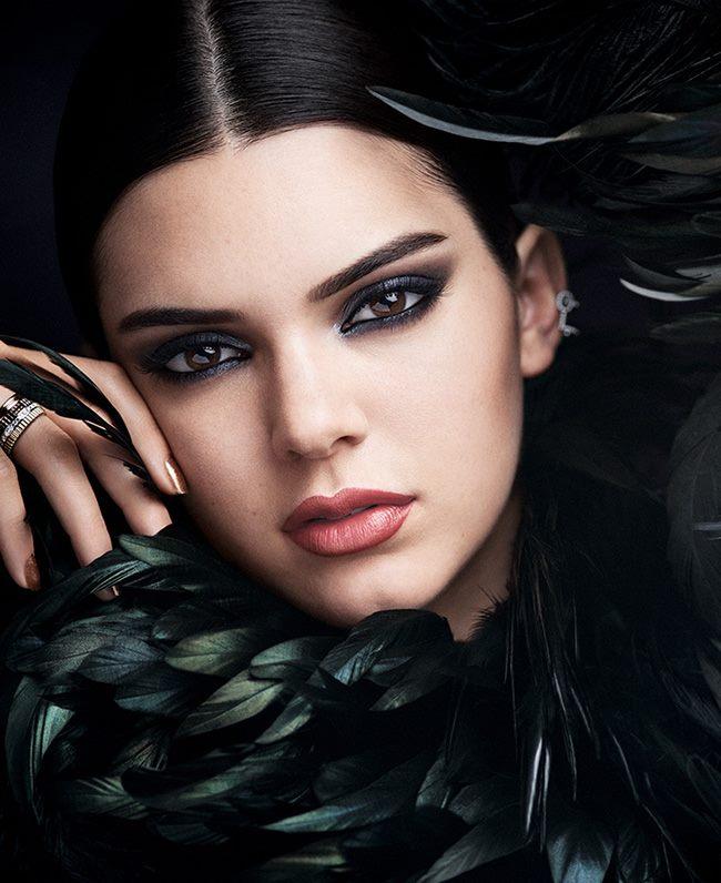 estee lauder modern muse nuit eau de parfum beauty trends and latest makeup collections chic. Black Bedroom Furniture Sets. Home Design Ideas