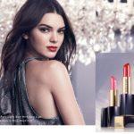 Estee Lauder Pure Color Envy Hi-Lustre Light Sculpting Lipstick 2016 Fall