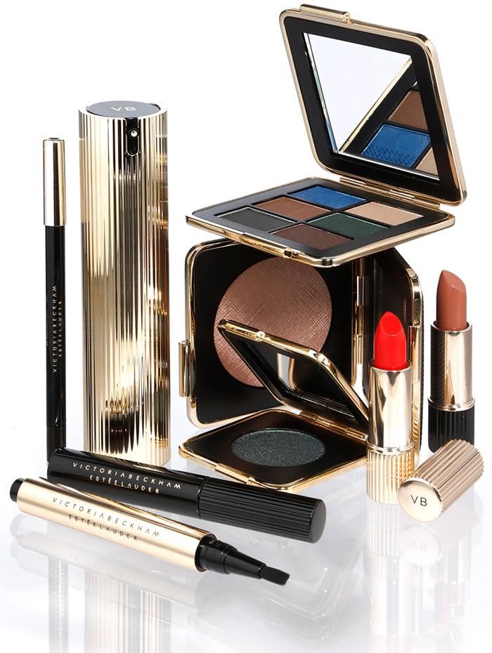 Estee-Lauder-Victoria-Beckham-Makeup-Collection-September-2016-1