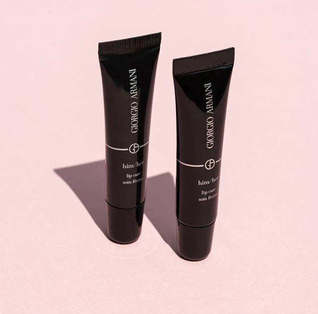 Giorgio-Armani-Him-Her-Lip-Care-1