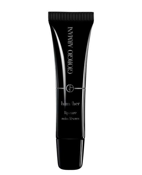 Giorgio-Armani-Him-Her-Lip-Care-2
