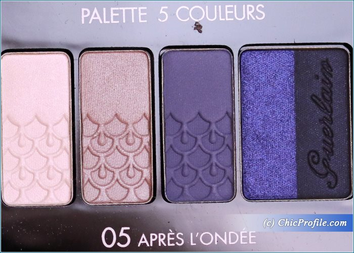 Guerlain-Apres-L'Ondee-5-Color-Palette-Review-2
