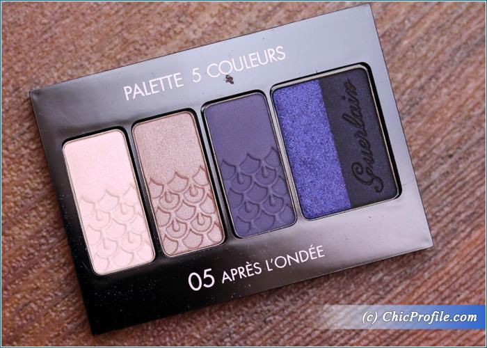 Guerlain-Apres-L'Ondee-5-Color-Palette-Review