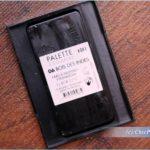 Guerlain Bois Des Indes 5 Couleurs Palette Review, Swatches, Photos