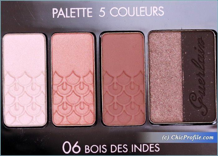 Guerlain-Bois-des-Indes-5-Color-Palette-Review-2