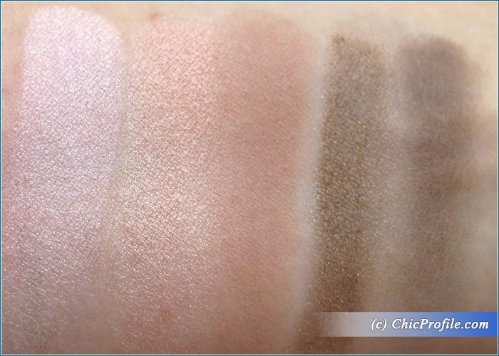 Guerlain-Bois-des-Indes-5-Color-Palette-Swatches