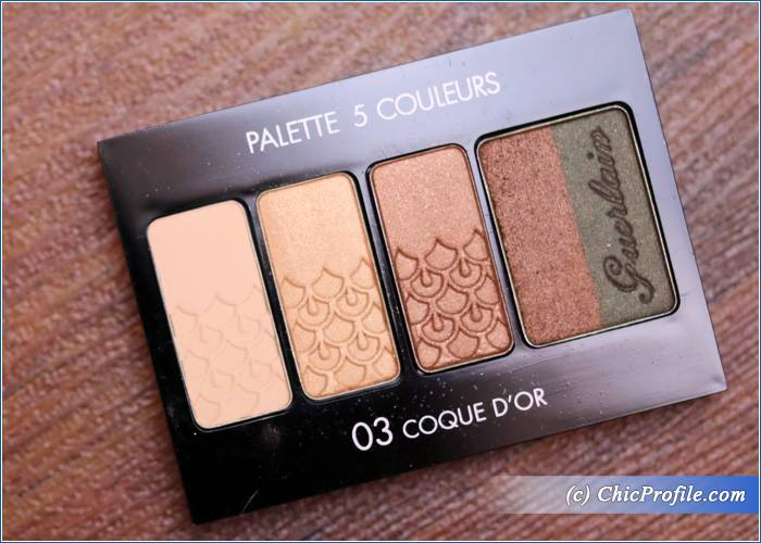 Guerlain-Coque-d'Or-5-Color-Palette-Review