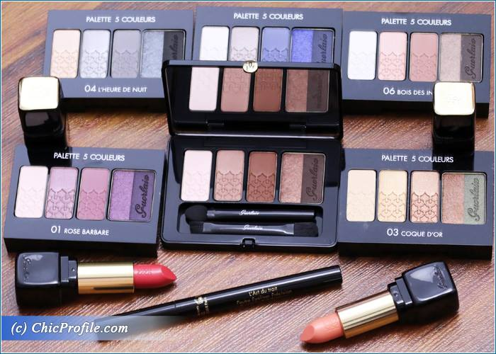 Guerlain-Fall-2016-Makeup-Collection-Review-Swatches-1