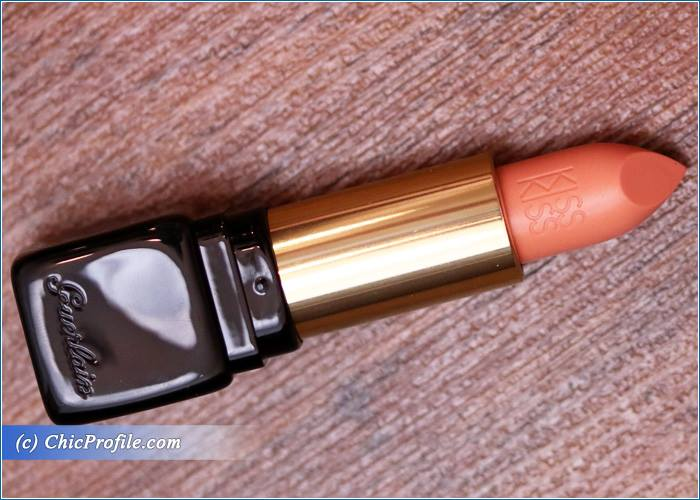 Guerlain-Fall-In-Nude-Kiss-Kiss-Lipstick-Review-4