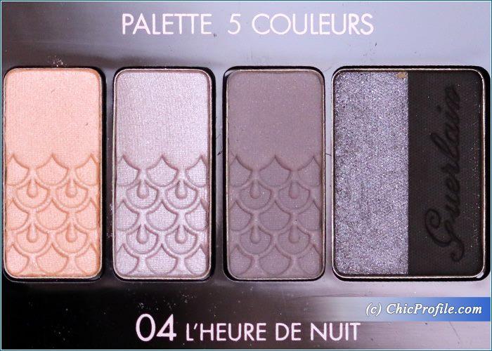 Guerlain-L'Heure-de-Nuit-5-Color-Palette-Review-2
