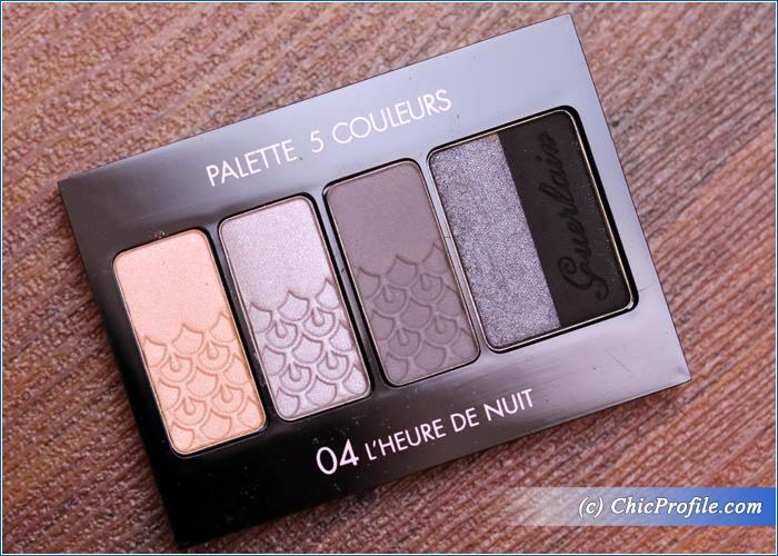 Guerlain-L'Heure-de-Nuit-5-Color-Palette-Review