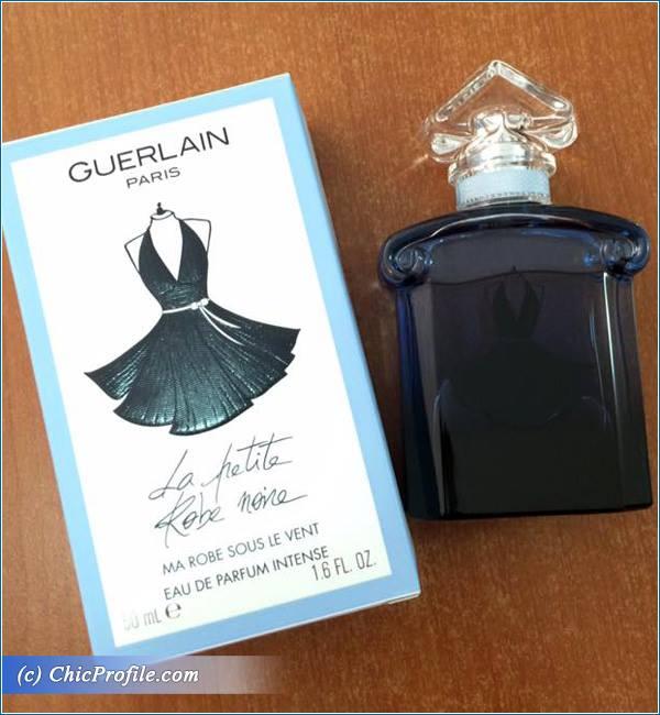 Guerlain-Ma-Robe-Sous-le-Vent-Parfum-Intense
