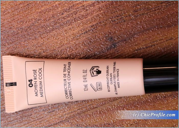 Guerlain-Multi-Perfecting-Concealer-Review-1