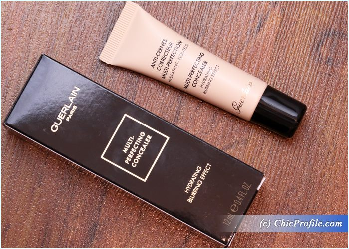 Guerlain-Multi-Perfecting-Concealer-Review