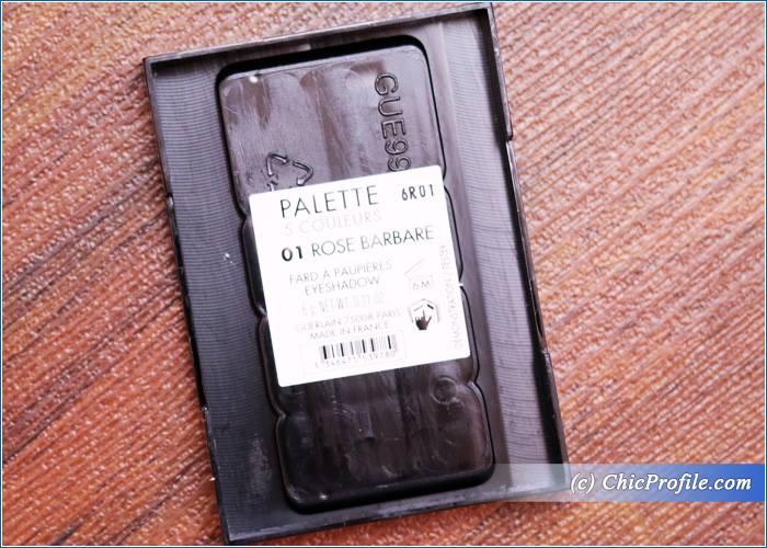 Guerlain-Rose-Barbare-5-Color-Palette-Review-1