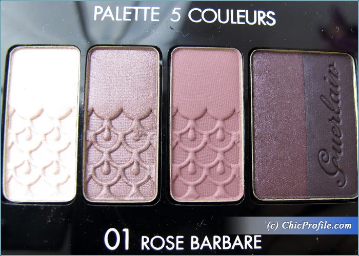Guerlain-Rose-Barbare-5-Color-Palette-Review-2