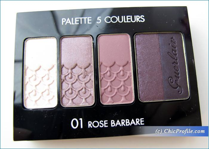 Guerlain-Rose-Barbare-5-Color-Palette-Review-3