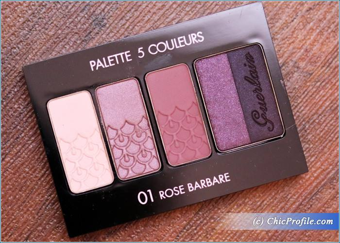 Guerlain-Rose-Barbare-5-Color-Palette-Review