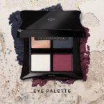 Illamasqua Extinct Fall Winter 2016 Collection