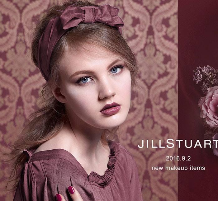 Jill-Stuart-Lady-Mauve-Fall-2016-Collection