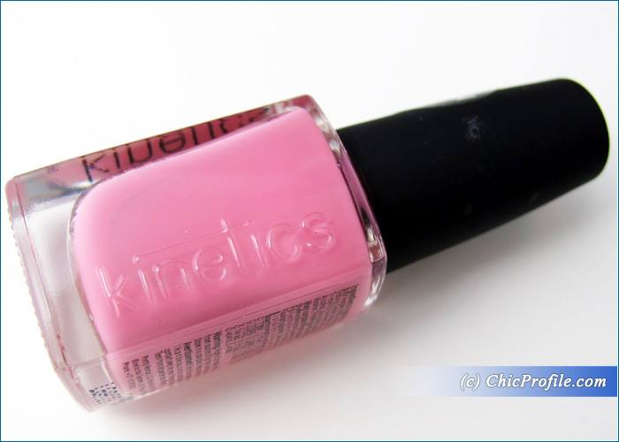 Kinetics-Bossa-Nova-Solar-Gel-Nail-Polish-Review-1