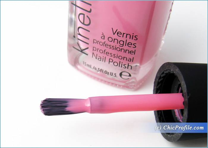 Kinetics-Bossa-Nova-Solar-Gel-Nail-Polish-Review-2
