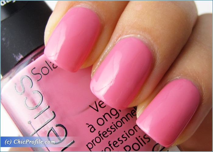 Kinetics-Bossa-Nova-Solar-Gel-Nail-Polish-Review-6