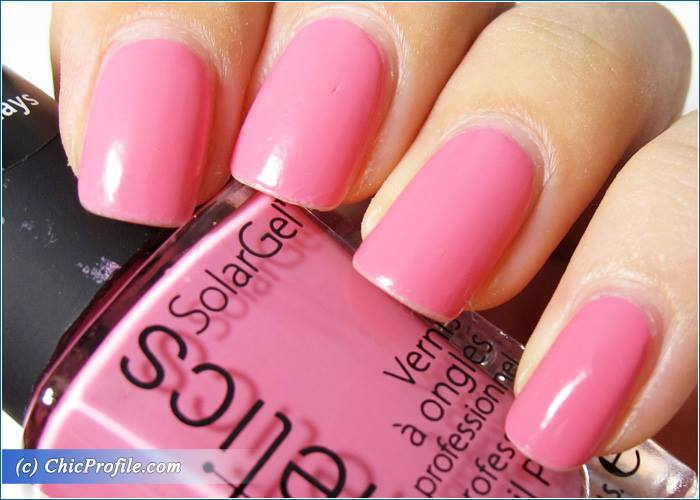 Kinetics-Bossa-Nova-Solar-Gel-Nail-Polish-Review-7
