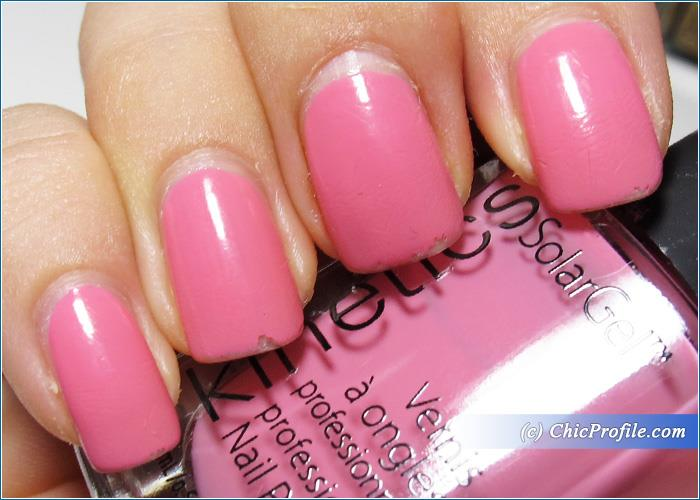 Kinetics-Bossa-Nova-Solar-Gel-Nail-Polish-Review-8