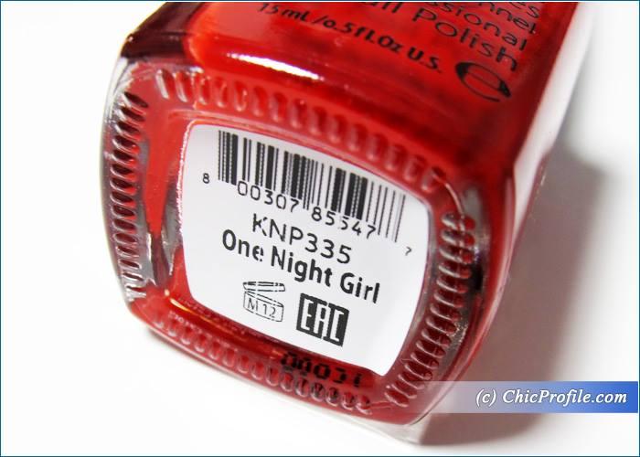Kinetics-One-Night-Girl-Solar-Gel-Polish-Review-2