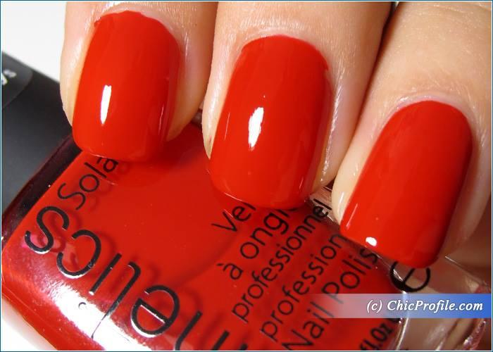 Kinetics-One-Night-Girl-Solar-Gel-Polish-Review-7