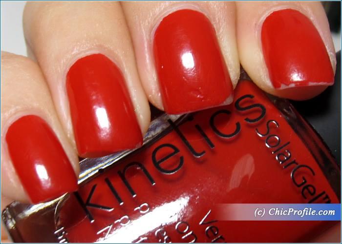 Kinetics-One-Night-Girl-Solar-Gel-Polish-Review-9