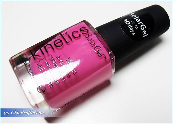 Kinetics-Parrot-In-The-Bar-Solar-Gel-Nail-Polish-Review