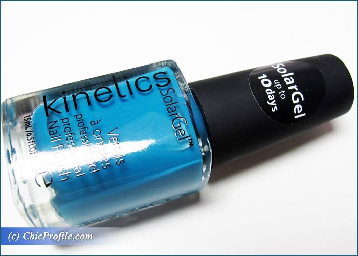 Kinetics-Rio-Rio-Solar-Gel-Nail-Polish-Review