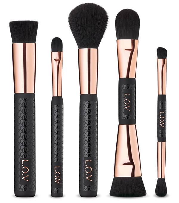 LOV-Brush-Collection-2016