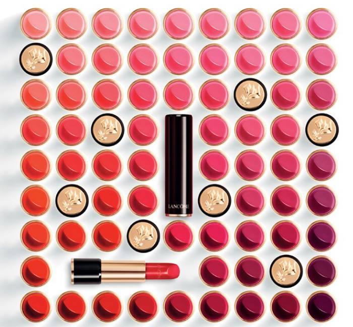 Lancome-Absolu-Rouge-2016-Fall-Lipstick-5
