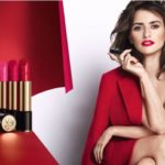 Lancome New L'Absolu Rouge Lipsticks for Fall 2016