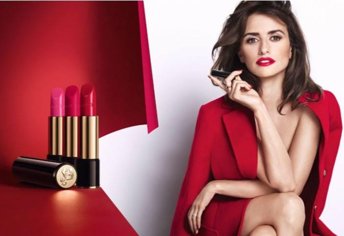 Lancome-Fall-2016-L'Absolu-Rouge-Lipstick