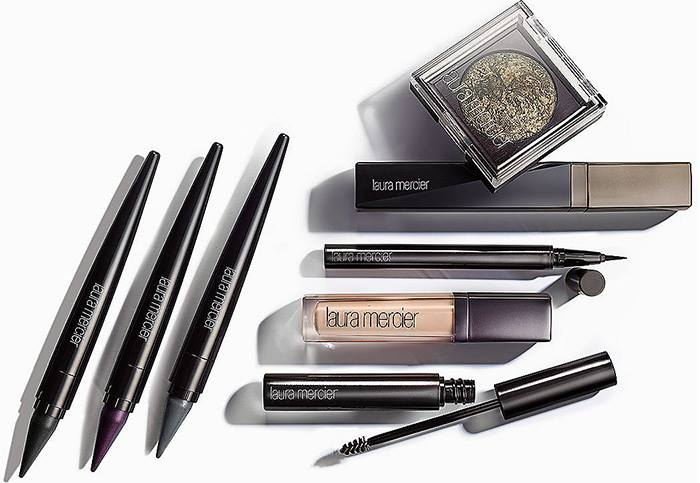 Laura-Mercier-Eyeconics-Collection-2016-Fall-1
