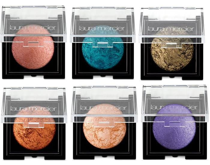 Laura-Mercier-Eyeconics-Collection-2016-Fall-2