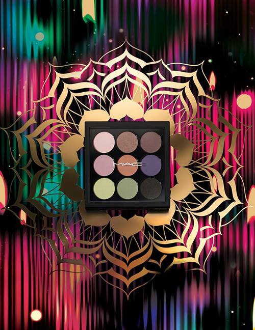 MAC-Light-Festival-Fall-2016-Collection-1
