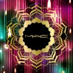MAC Light Festival Fall 2016 Collection